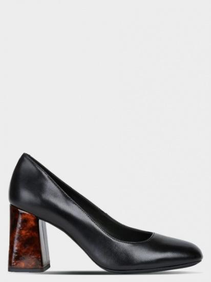 Туфлі Geox модель D94ERA-043HH-C9999 — фото - INTERTOP