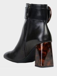 Ботинки женские Geox D SEYLA HIGH XW3696 брендовая обувь, 2017