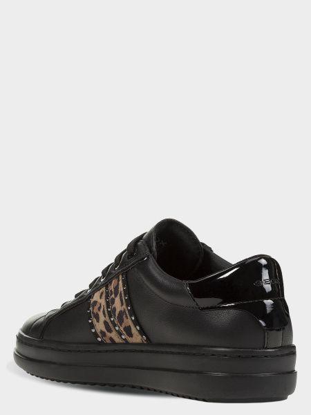 Полуботинки женские Geox D PONTOISE XW3703 купить обувь, 2017