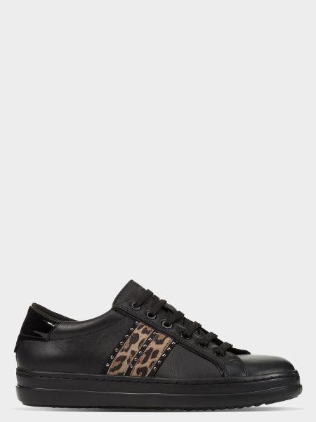 Полуботинки женские Geox D PONTOISE XW3703 размеры обуви, 2017