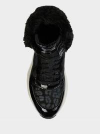 Ботинки для женщин Geox D BACKSIE B ABX XW3715 продажа, 2017