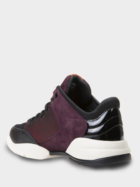 Кроссовки для женщин Geox D SFINGE XW3731 размеры обуви, 2017