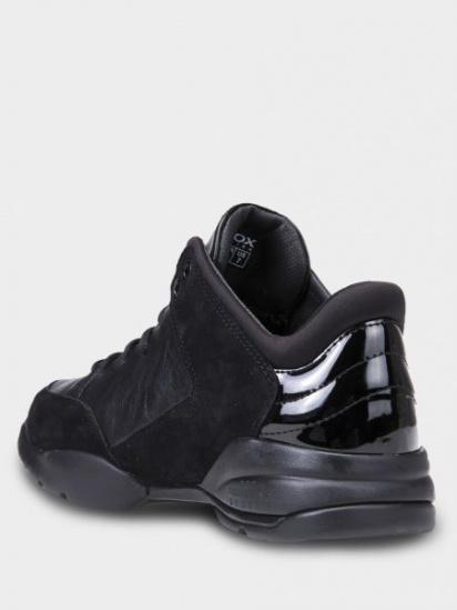 Кросівки для міста Geox модель D642NA-08521-C9999 — фото 2 - INTERTOP