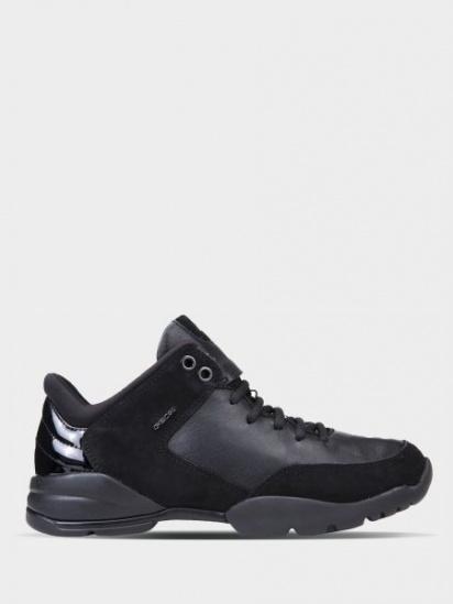 Кросівки для міста Geox модель D642NA-08521-C9999 — фото - INTERTOP