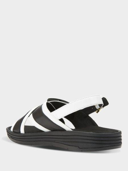Сандалии для женщин Geox D KOLEOS XW3734 брендовая обувь, 2017