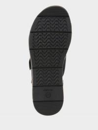 Сандалии для женщин Geox D KOLEOS XW3734 размеры обуви, 2017