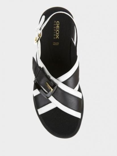 Сандалии для женщин Geox D KOLEOS XW3734 купить обувь, 2017