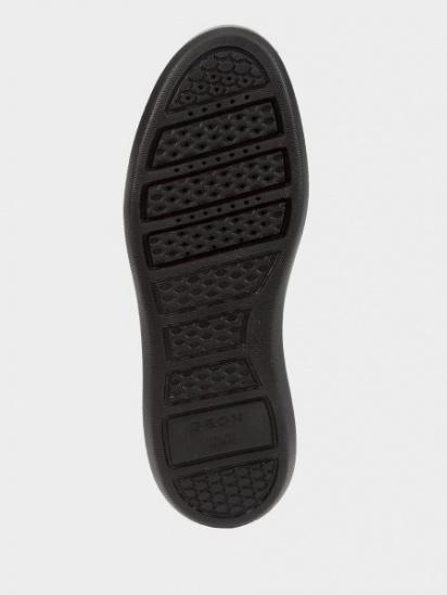 Кросівки для міста Geox модель D84APD-021Y2-C0245 — фото 3 - INTERTOP