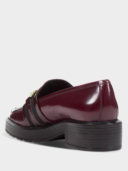 Туфли для женщин Geox D KENLY XW3738 стоимость, 2017