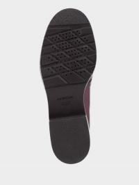 Туфли для женщин Geox D KENLY XW3738 модная обувь, 2017