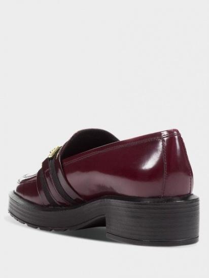 Туфлі Geox модель D849PC-03854-C7357 — фото 2 - INTERTOP