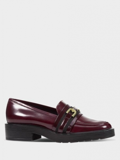 Туфли для женщин Geox D KENLY XW3738 продажа, 2017