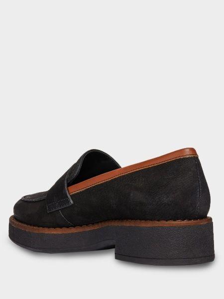 Туфли для женщин Geox D ADRYA XW3739 стоимость, 2017