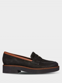 Туфли для женщин Geox D ADRYA XW3739 продажа, 2017