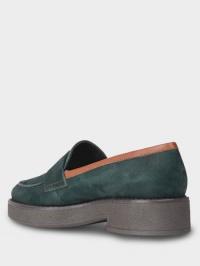 Туфли для женщин Geox D ADRYA XW3740 стоимость, 2017