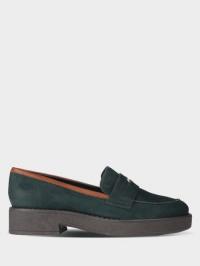 Туфли для женщин Geox D ADRYA XW3740 продажа, 2017