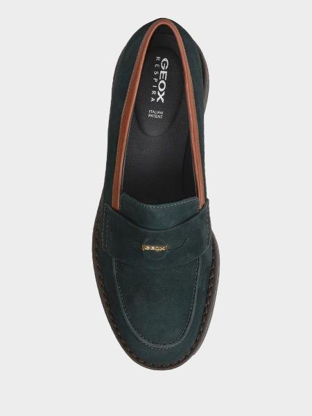 Туфли для женщин Geox D ADRYA XW3740 , 2017
