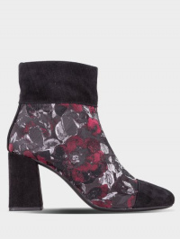 Ботинки для женщин Geox D SEYLISE HIGH XW3747 Заказать, 2017