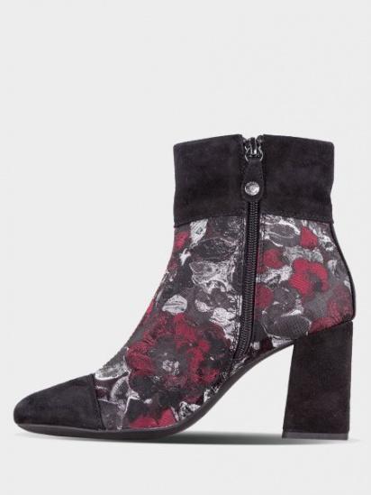 Ботинки для женщин Geox D SEYLISE HIGH XW3747 в Украине, 2017
