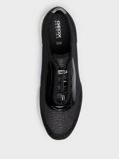 Кроссовки для города Geox - фото