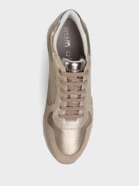 Кросівки жіночі Geox D AIRELL D022SA-0GN22-C6738 - фото