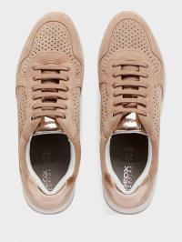 Кросівки жіночі Geox D AIRELL D022SB-00022-C8191 - фото