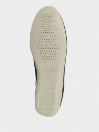 Мокасины для женщин Geox D YUKI XW3781 купить обувь, 2017