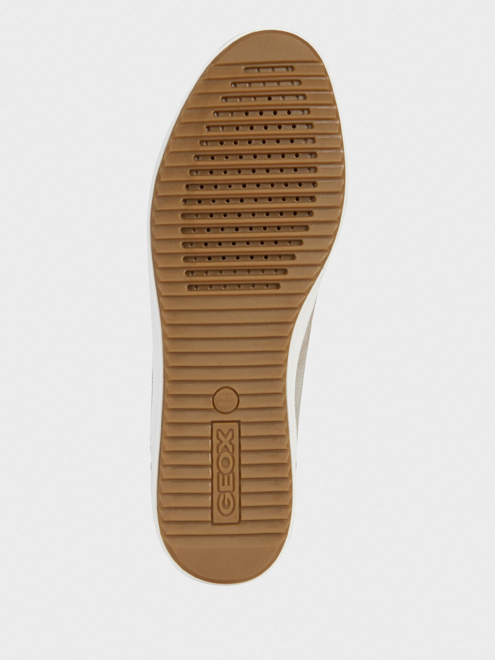 Ботинки женские Geox D BLOMIEE XW3791 , 2017
