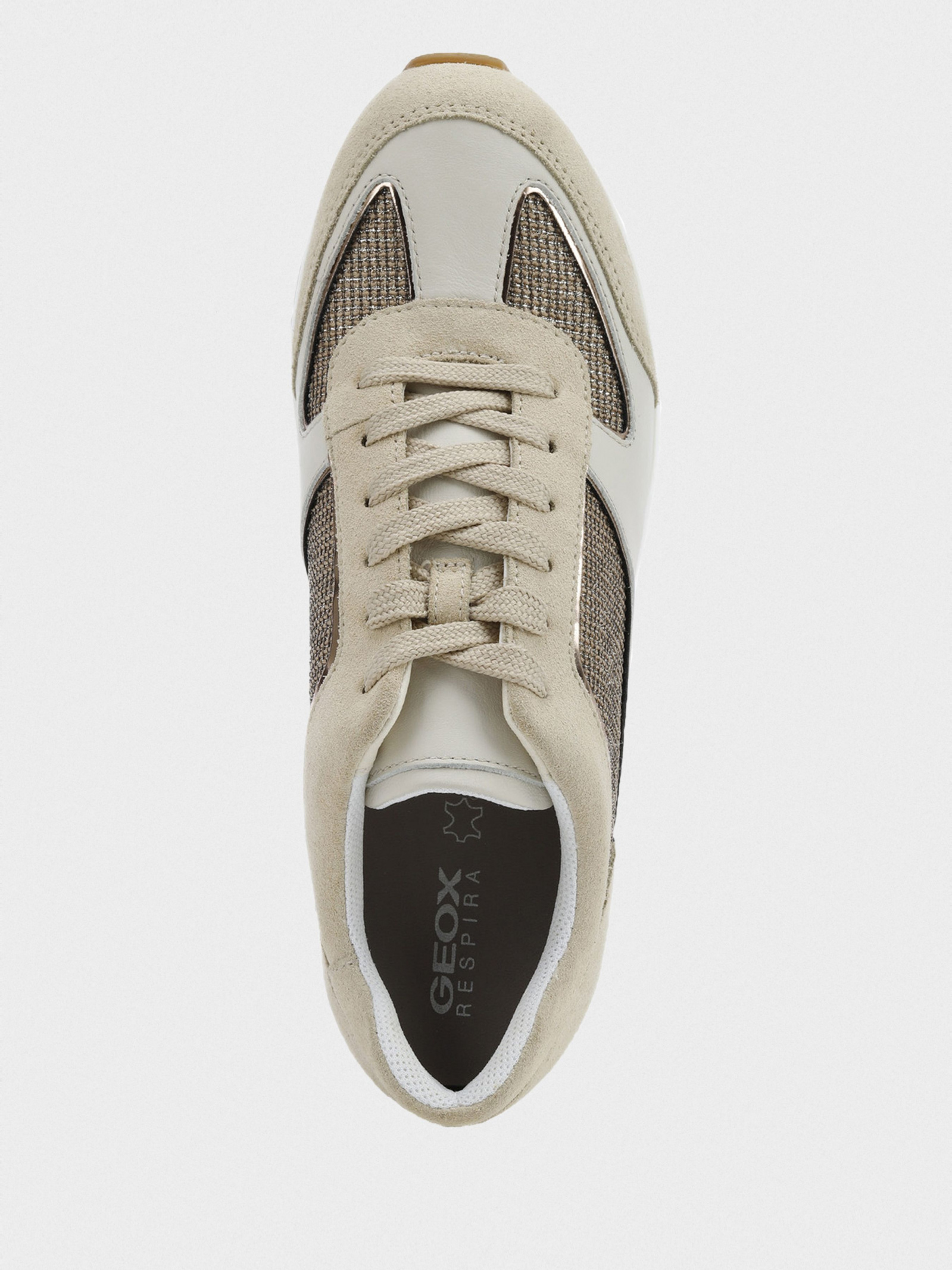 Ботинки для женщин Geox D ZOSMA XW3796 брендовая обувь, 2017