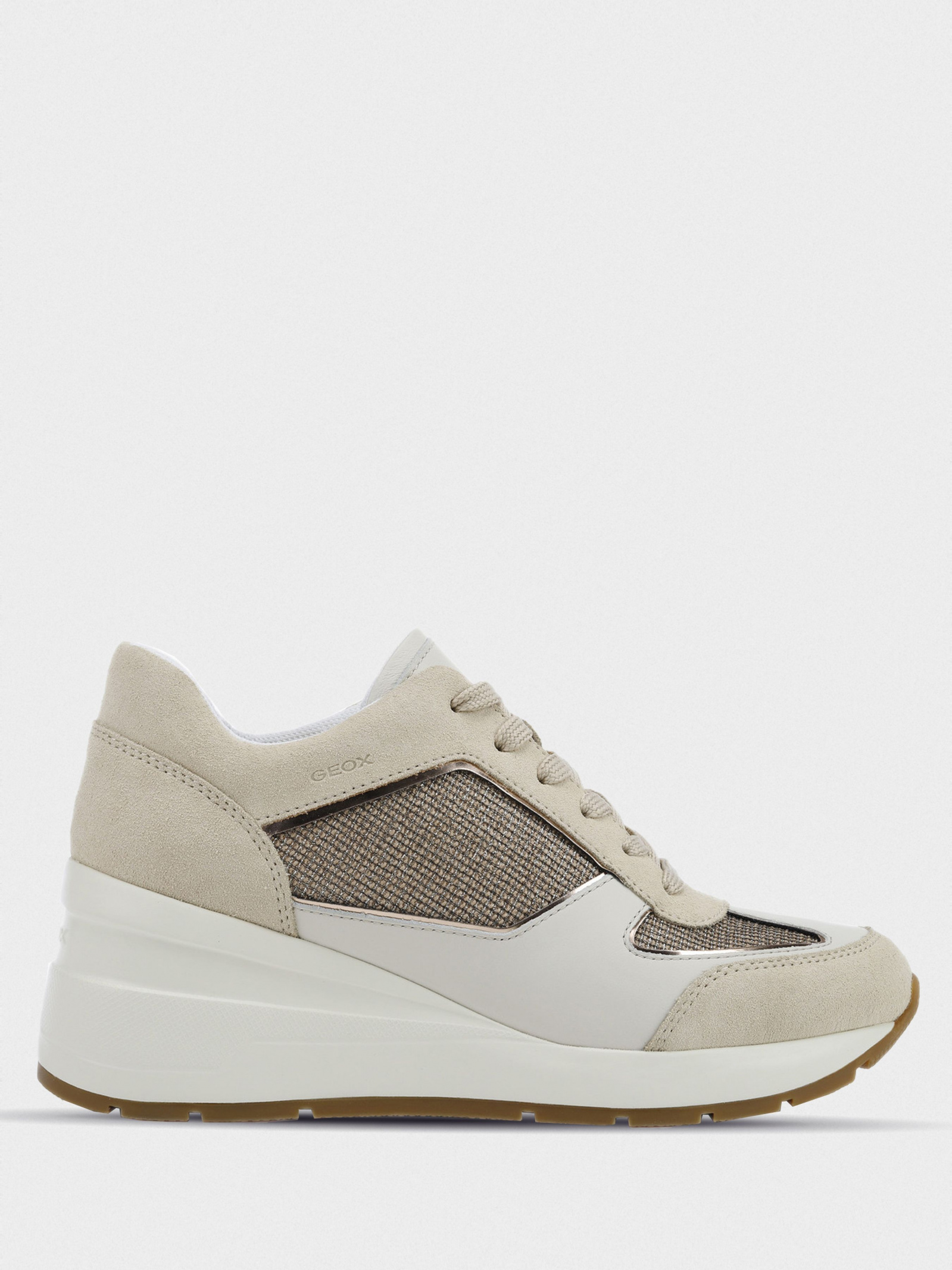 Ботинки для женщин Geox D ZOSMA XW3796 модная обувь, 2017