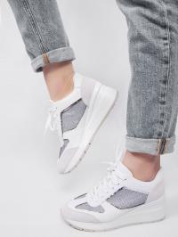 Кроссовки для женщин Geox D ZOSMA XW3797 Заказать, 2017