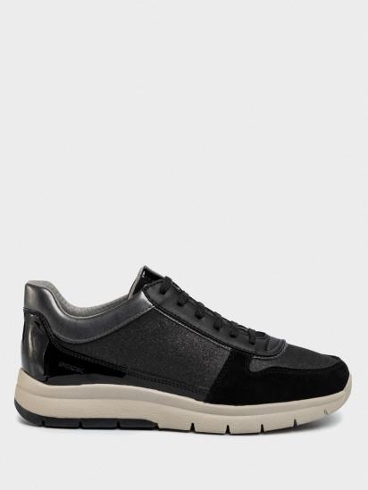 Кросівки для міста Geox CALLYN модель D029GB-0EWHH-C9999 — фото - INTERTOP