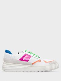 Кросівки  для жінок Geox D02FDB-01402-C1441 D02FDB-01402-C1441 купити в Iнтертоп, 2017