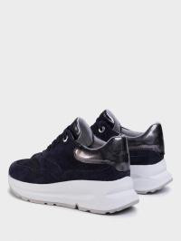 Кроссовки женские Geox D BACKSIE D02FLC-022GN-C4002 брендовая обувь, 2017
