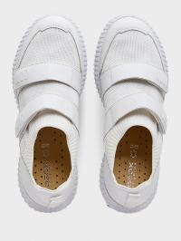 Кроссовки для женщин Geox D NOOVAE XW3857 купить обувь, 2017
