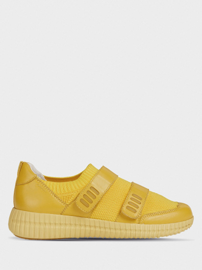 Кросівки  для жінок Geox D NOOVAE D02GAA-06K85-C2004 ціна взуття, 2017