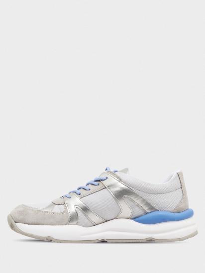 Кросівки  жіночі Geox D TOPAZIO D02GDA-01422-C1010 купити, 2017