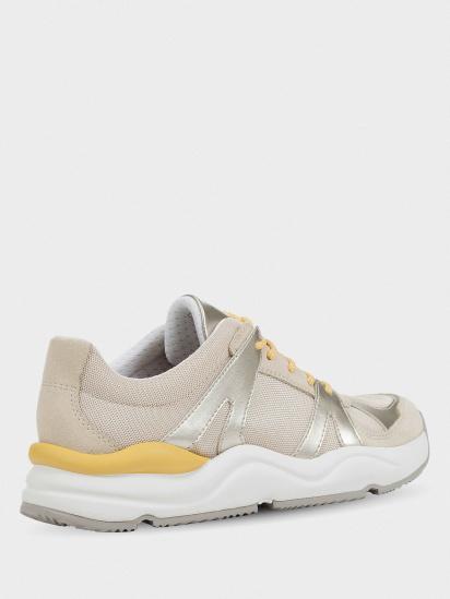 Кросівки для міста Geox TOPAZIO - фото