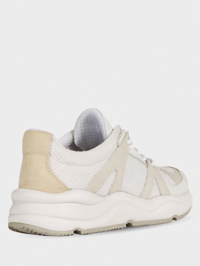 Кросівки для міста Geox Topazio модель D02GDA-01485-C1352 — фото 2 - INTERTOP