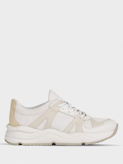 Кросівки для міста Geox Topazio модель D02GDA-01485-C1352 — фото - INTERTOP