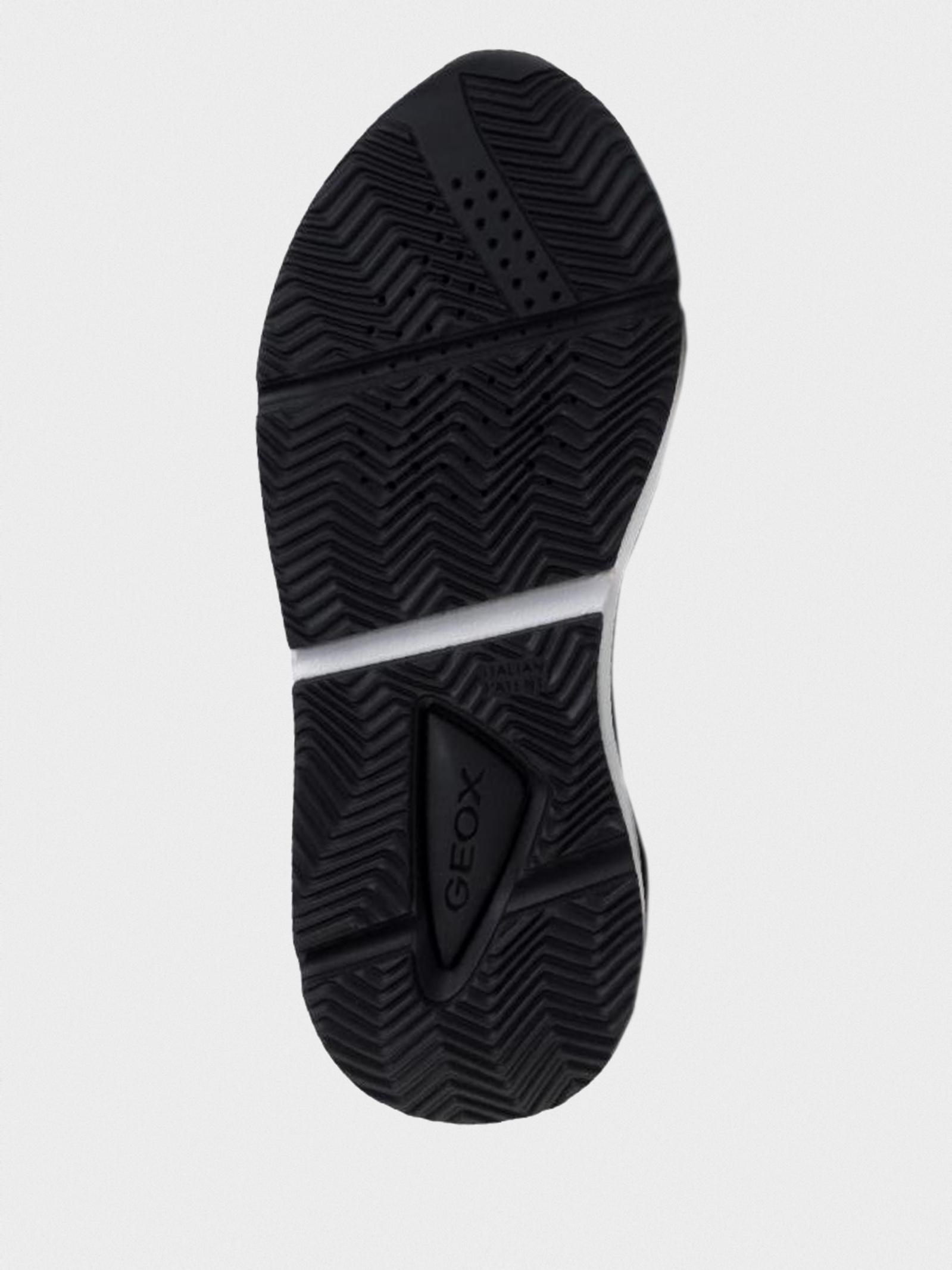 Кросівки  для жінок Geox D02GDA-014BN-C4015 D02GDA-014BN-C4015 ціна, 2017