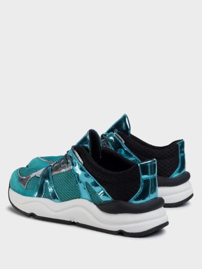 Кросівки  для жінок Geox D02GDA-014BN-C4015 D02GDA-014BN-C4015 вибрати, 2017