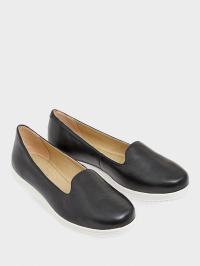Балетки  для жінок Geox D GENOVA D02GGD-00085-C9999 ціна взуття, 2017