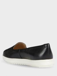 Балетки  для жінок Geox D GENOVA D02GGD-00085-C9999 брендове взуття, 2017
