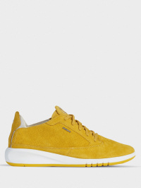 Кроссовки для женщин Geox D AERANTIS XW3929 купить обувь, 2017