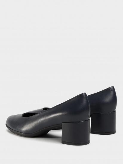Туфлі Geox NEW ANNYA - фото