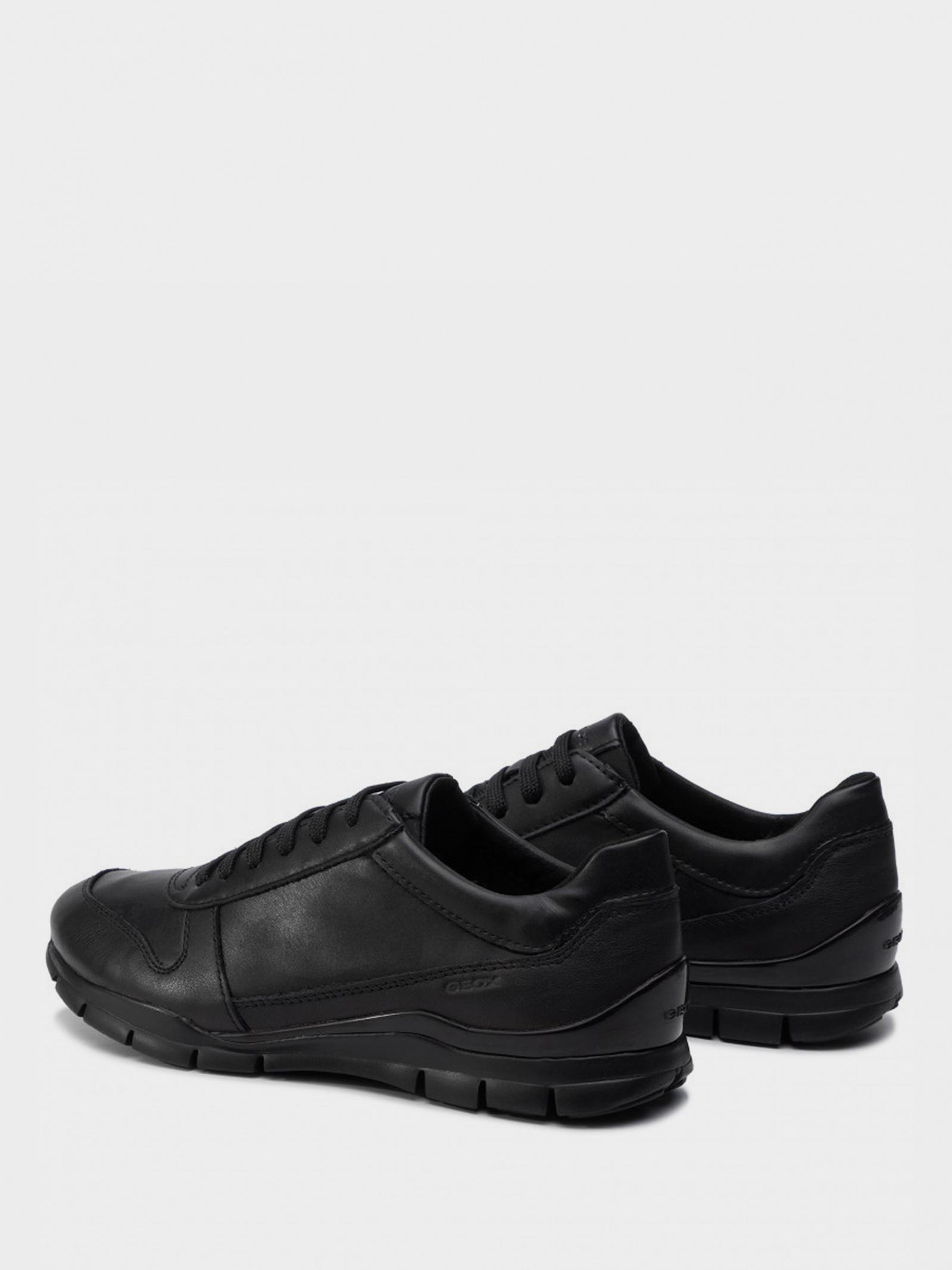 Кросівки  жіночі Geox D SUKIE D94F2C-05485-C9999 продаж, 2017
