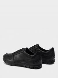 Кросівки жіночі Geox D SUKIE D94F2C-05485-C9999 - фото
