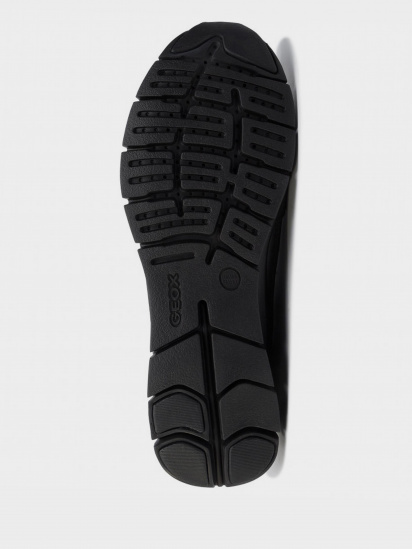 Кросівки  жіночі Geox D SUKIE D94F2C-05485-C9999 фото, купити, 2017