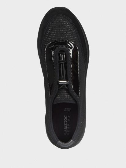 Кросівки  для жінок Geox D021CA-0EW22-C9999 в Україні, 2017